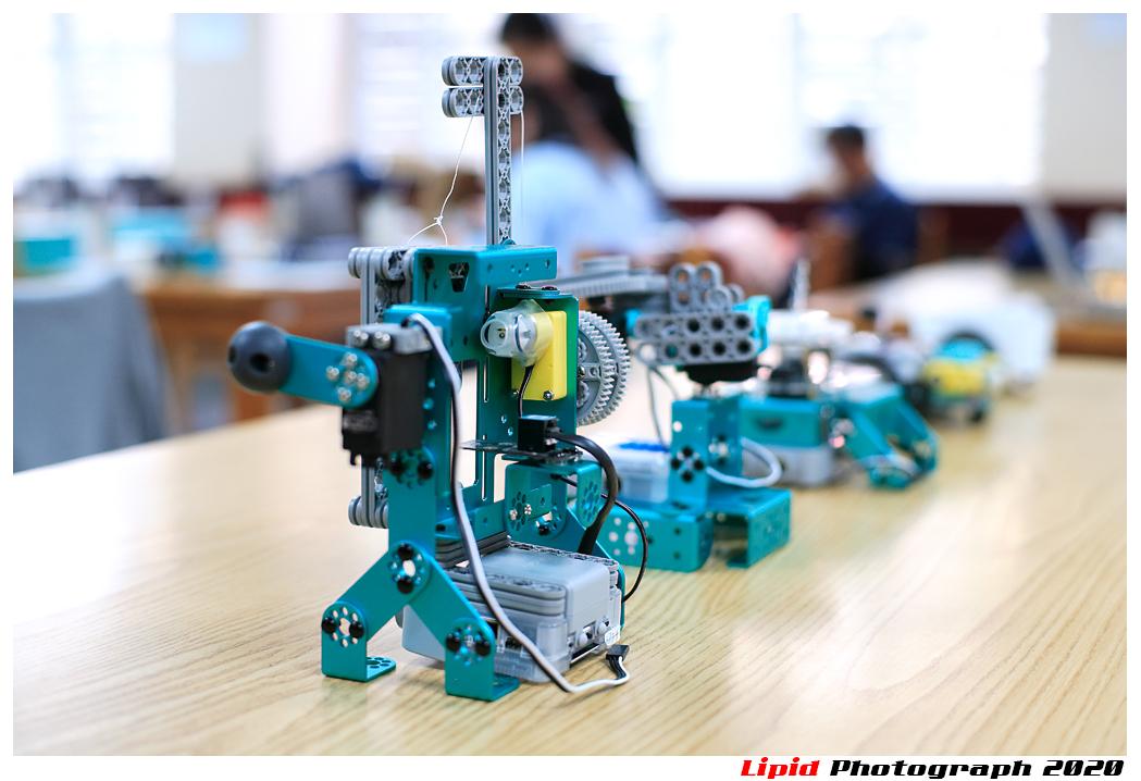 與AI做朋友快樂學機器人_03